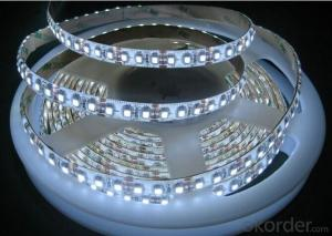 Led Floor Lights UL Approved 2 Years Warranty Waterproof Warm White Light