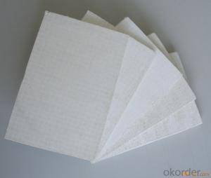 Cheap Price Gypsum Board with Standard Size Factory