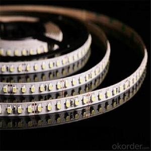 LED RGB Strip Lights 5050 IP20/IP65/IP68 Manufacturer