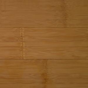 2015 Most Popular Oiled Carbonized Strand Woven Bamboo Flooring
