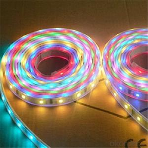 LED Strip Lights 5050 IP20/IP65/IP68