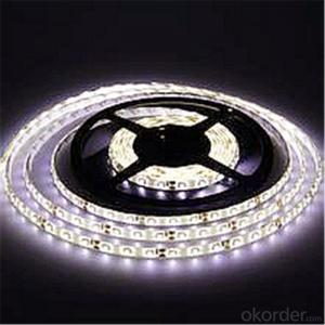 LED Strip Light Wireless LED Strip Light