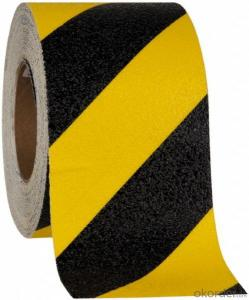 Anti-Slip Tape Wholesale for Floor Using OEM