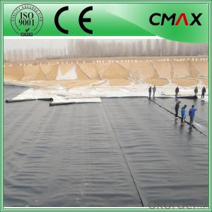 HDPE Sheet Membrane/Liquid Membrane/EVA Film with all kinds of Membrane