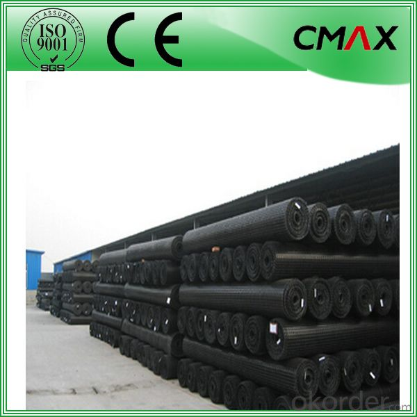 Plastic Pond Liner for Fish/Geomembrane Price/Membrane