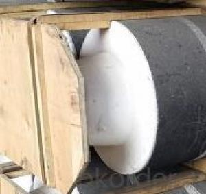 Graphite Electrode(RP HD HP UHP) Graphite Electrode Supplier