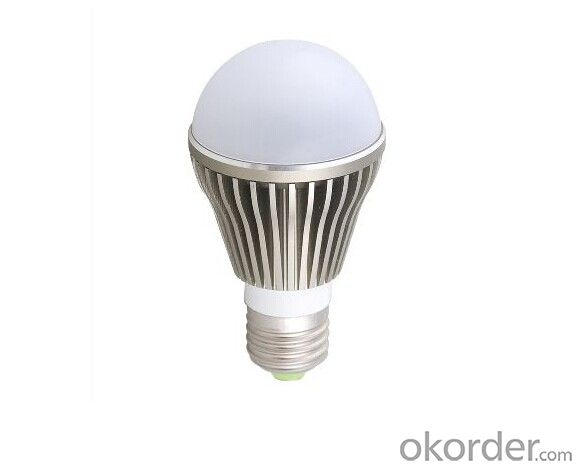 Led Lighting Suppliers DC12V Dimmable 60 LED Per Meter Lamp