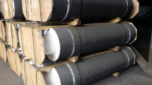 High Carbon Graphite Electrode(RP HD HP UHP) Graphite Electrode Supplier