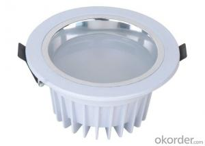 Shop Led Lights DC12V Dimmable 60 LED Per Meter Lamp