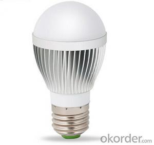 LedLightOnline DC12V Dimmable 60 LED Per Meter Lamp