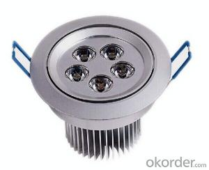 Led Lights For Rv DC12V Dimmable 60 LED Per Meter Lamp