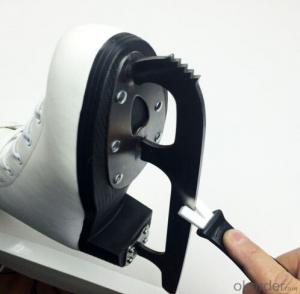 Skate Sharpener for Hockey Sharpening Use