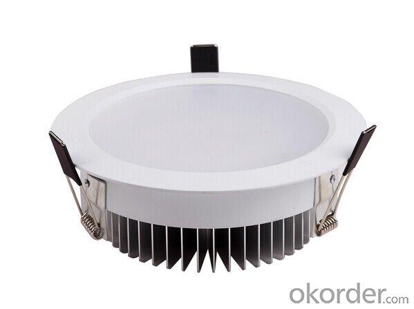 LedLightLamps DC12V Dimmable 60 LED Per Meter Lamp