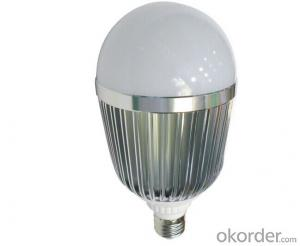 LedLandscapeLighting DC12V Dimmable 60 LED Per Meter Lamp