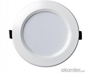 LedLightZone DC12V Dimmable 60 LED Per Meter Lamp