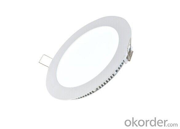 12VoltLedLight DC12V Dimmable 60 LED Per Meter Lamp