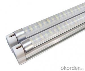 LedTailLights DC12V Dimmable 60 LED Per Meter Lamp