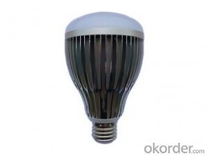 LedGardenLights DC12V Dimmable 60 LED Per Meter Lamp