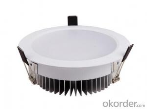 LedCommercialLighting DC12V Dimmable 60 LED Per Meter Lamp