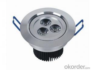 Led Light Online DC12V Dimmable 60 LED Per Meter Lamp