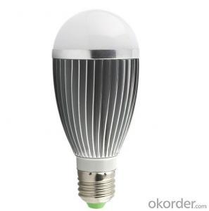 PurpleLedLights DC12V Dimmable 60 LED Per Meter Lamp