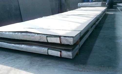 Hot Rolled Carbon Steel Sheet_Plate Thickness