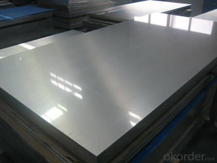 Prime Hot Rolled Carbon Steel Plate_Sheet dimensions