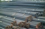Barras corrugadas de acero BS4449 460B