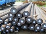 Precio de acero de grado SAE 4140, dimensiones de las barras redondas de acero