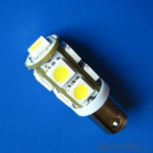 LED Car Light LED Indicator