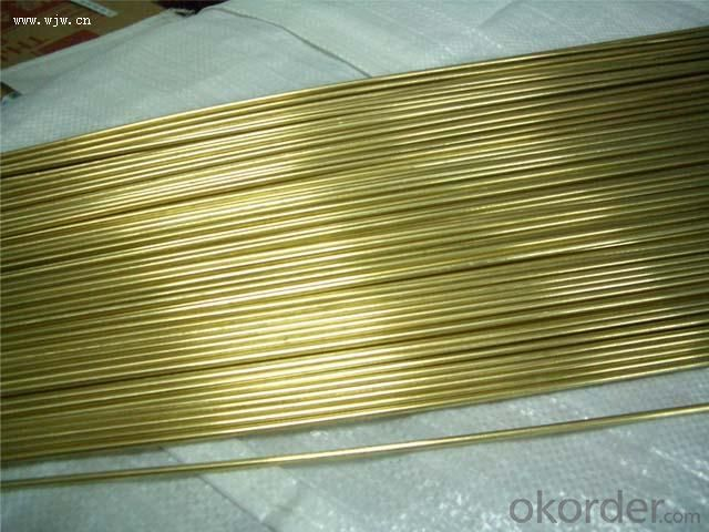 Aluminium Cored Flux Welding Wire for Automotive Tubing Brazing