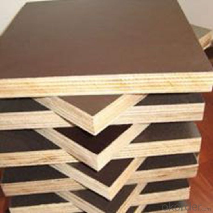 buy waterproof marine plywood 18mm cheap price size weight. Black Bedroom Furniture Sets. Home Design Ideas