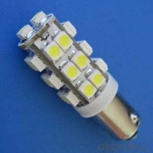 LED Car Light LED Indicator Light