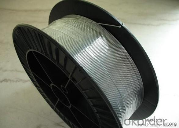 Famous Enameled Aluminium Magnet Winding Wrie