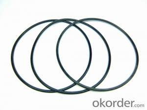 Gasket EPDM Rubber Ring DN300 with Top Quality