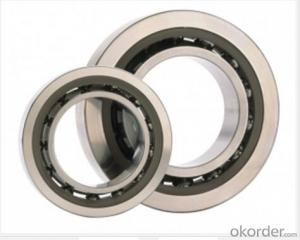 Good Quality Thrust Ball Bearing  with Good Price