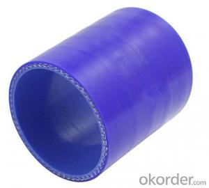 Silicone Hose for Motorsports with High Quality