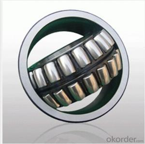 Concrete Truck Mixer Bearing with Good Price