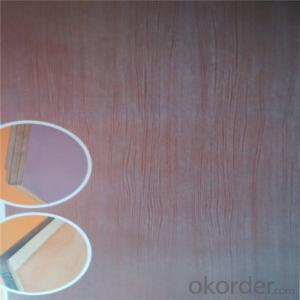 Veneer Faced Plywood with Best quality