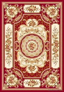 Heavy Quality PP Carpets PP Wilton Area Rug