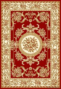 Area Rug Persian Rugs Muslin Prayer Carpet