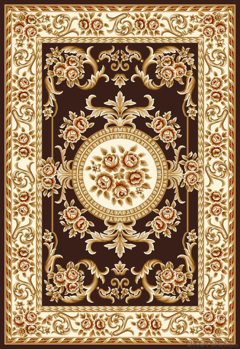 Area Rug Persian Rugs Muslin Prayer Carpet