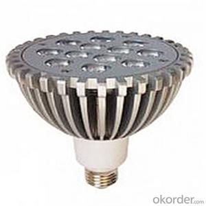 LED Spot Light PAR20 Long Lifespan