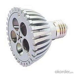 LED Spot Light PAR20 10W