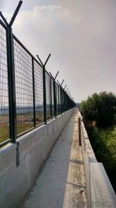 Mesh Sheet Fence Net Protection Net good quality
