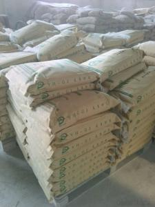 Cable duct Grouts/Cable duct Grouting agents