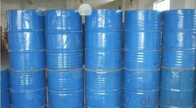 Unsaturated Polyester Resin (SR-6630) for Glass Fiber Products from China !