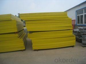 Fence Wire Fence Pot Materials High quality Q2356