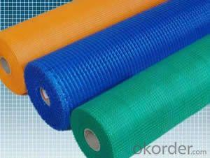 16*18 Mesh 30m Rolling Fiberglass Window Screen Insect Mesh