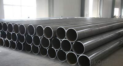 Carbon Structural Steel Pipe 1085